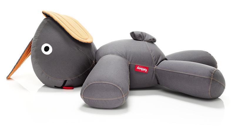 fatboy sitzsack und sitzkissen online shop g nstig und. Black Bedroom Furniture Sets. Home Design Ideas
