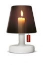 Fatboy® cooper cappie candlelight