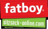 Sitzsack-Online.com - Fatboy Store-Logo
