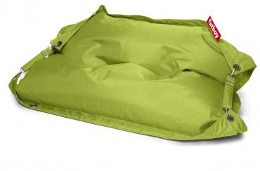 sitzsack fatboy store fatboy buggle up. Black Bedroom Furniture Sets. Home Design Ideas