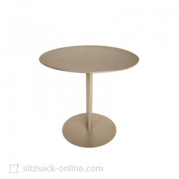 Fatboy®-table XS taupe
