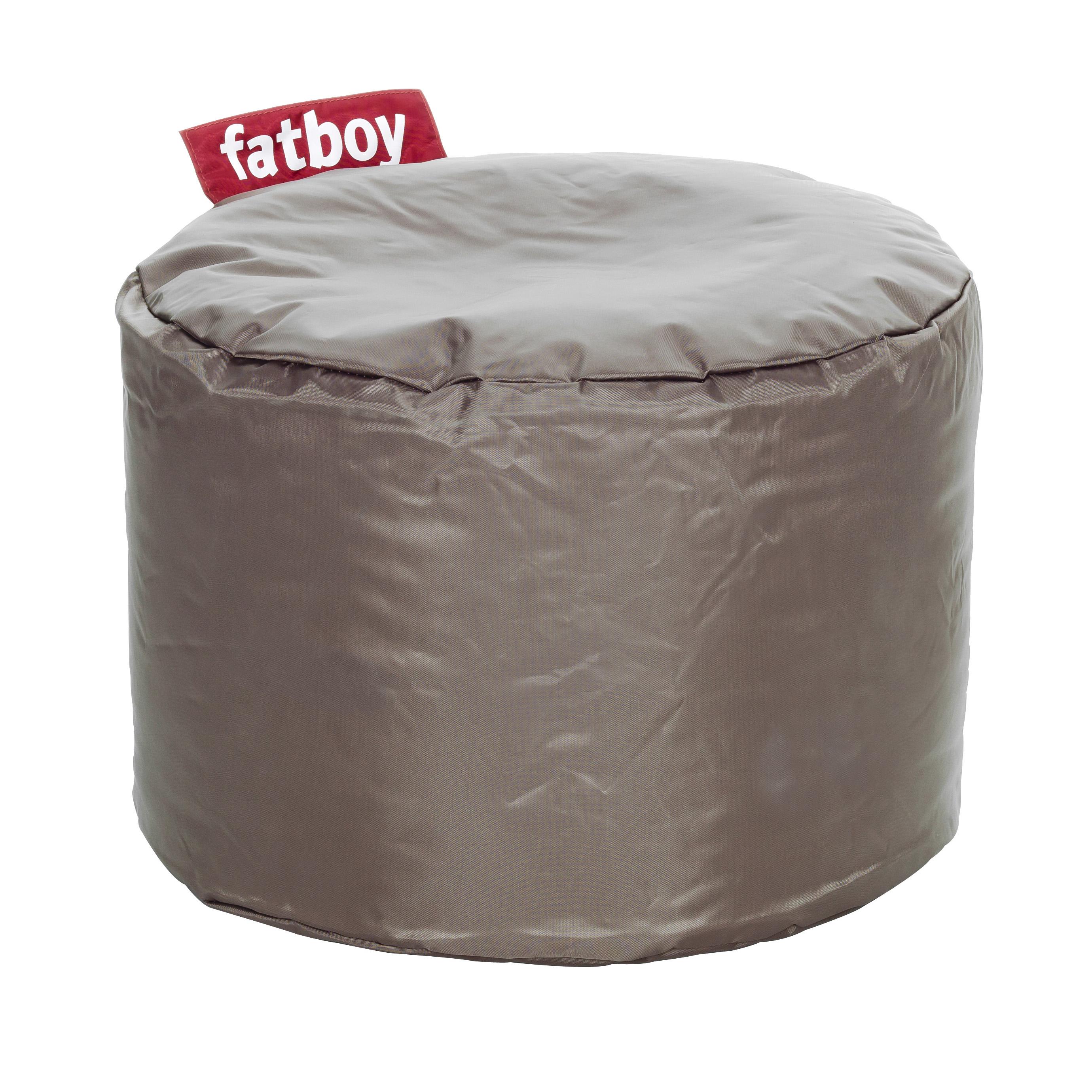 Fatboy Sitzsack Günstig fatboy sitzsack und sitzkissen shop günstig und