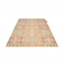 Fatboy® non flying carpet small persian orange