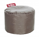 Fatboy® point taupe